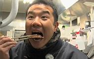 テレビ東京「昼めし旅」